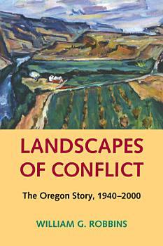 Landscapes of Conflict PDF