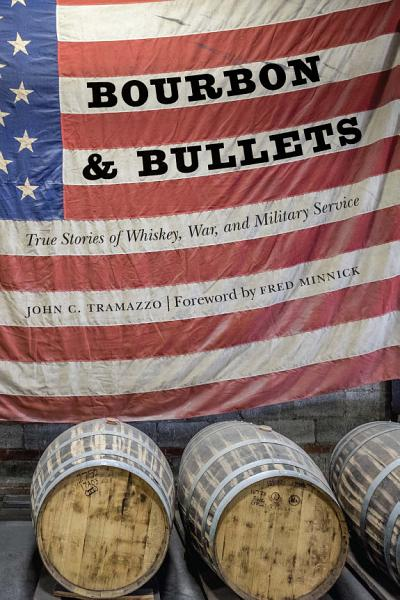 Download Bourbon and Bullets Book