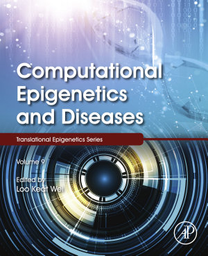 Computational Epigenetics and Diseases