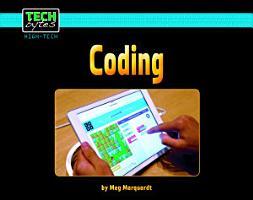 Coding PDF