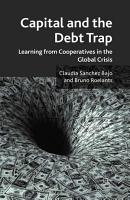 Capital and the Debt Trap PDF