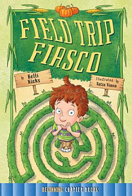 Field Trip Fiasco PDF