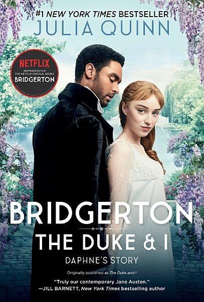 Download Bridgerton Book