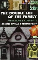 The Double Life of the Family