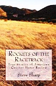 Rockets Of The Racetrack