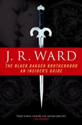 The Black Dagger Brotherhood An Insider S Guide Book PDF