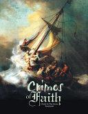 Crimes of Faith