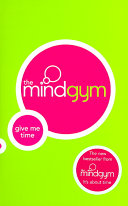 The Mind Gym Book