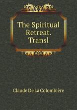 The spiritual retreat  Transl PDF