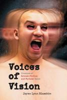 Voices of Vision PDF