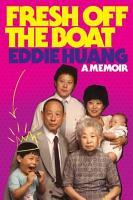 Fresh Off the Boat PDF