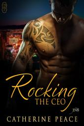 Rocking the CEO (1Night Stand)