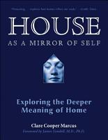 House As a Mirror of Self PDF