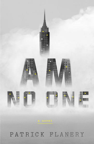 Download I Am No One Book