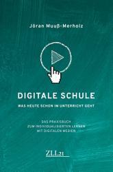 Schule Digital Wie Geht Das