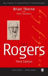Carl Rogers: Edition 3