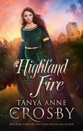 Highland Fire: Guardians of the Stone