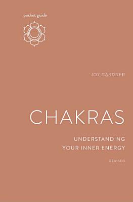 Pocket Guide to Chakras  Revised