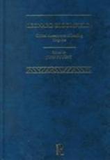 Leonard Bloomfield: Critical Assessments of Leading Linguists