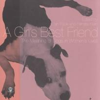 A Girl s Best Friend PDF