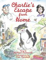Charlie'S Escape from Home