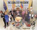 Download The Liddle est President Book