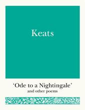 Keats: 'Ode to a Nightingale' and Other Poems