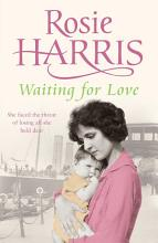 Waiting for Love PDF