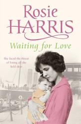 Waiting For Love Book PDF