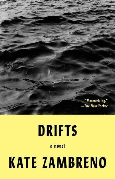 Download Drifts Book