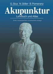 Akupunktur PDF