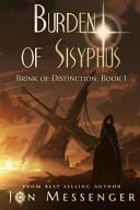 Burden of Sisyphus PDF