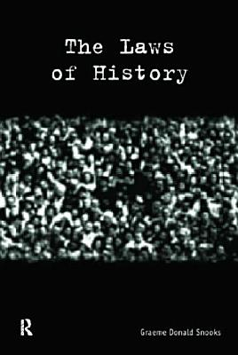 The Laws of History PDF