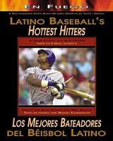 Latino Baseball s Hottest Hitters PDF