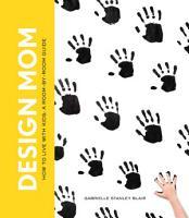 Design Mom PDF
