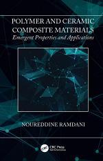 Polymer and Ceramic Composite Materials