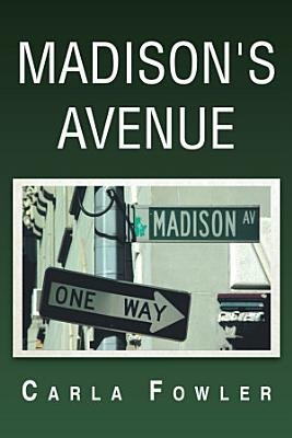 Madison s Avenue