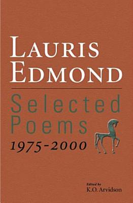 Selected Poems  1975 1994 PDF