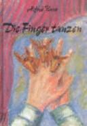 Die Finger tanzen PDF