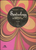 Pesci  Sextrology  L astrologia del sesso e dei sessi PDF