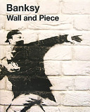 Wall and Piece PDF