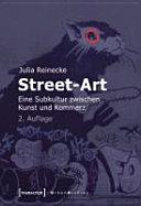 Street Art PDF