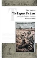 The Eugenic Fortress PDF