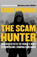 The Scam Hunter PDF