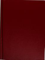 Newsletter   California Library Association PDF