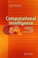 Computational Intelligence PDF