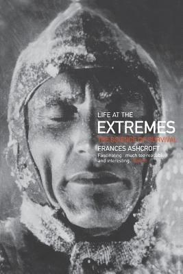 Life at the Extremes PDF