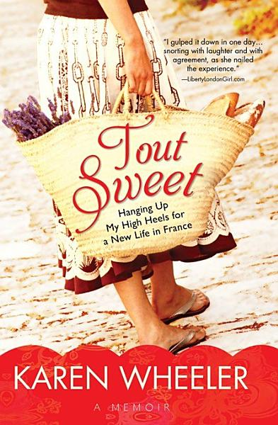 Download Tout Sweet Book