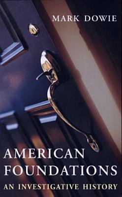 American Foundations PDF