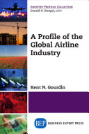 A Profile of the Global Airline Industry PDF